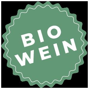 Logo Weingut Groiss Biowein